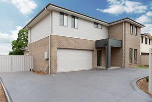 46a Verbena Avenue, Casula, NSW 2170