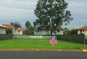 51A Gibbons Street, Narrabri, NSW 2390