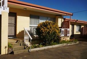 Unit 3/78 MERIMBULA DRIVE, Merimbula, NSW 2548