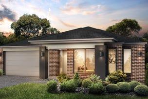 10 Muir Place (Geelong Golf Club), Geelong, Vic 3220