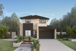 305 Expedition Street, Kellyville, NSW 2155