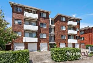 10/14-18 Crawford Road, Brighton-Le-Sands, NSW 2216