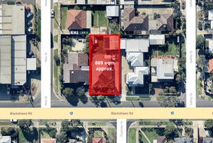 178 Blackshaws Road, South Kingsville, Vic 3015