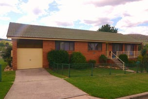 2a Page Street, Lithgow, NSW 2790