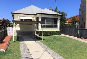 38 Marks Street, Belmont, NSW 2280