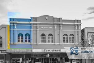 1/62 Church Street, Mudgee, NSW 2850