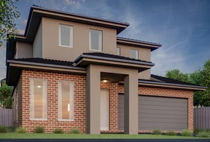 Lot 6 Biscay Grove, Lyndhurst, Vic 3975