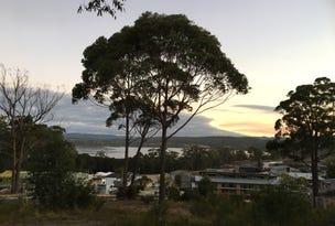 Lot 235, Bellbird Ridge, Merimbula, NSW 2548