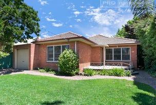 50 Bourke Street, Turvey Park, NSW 2650