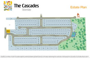 The Cascades Estate, Silverdale, NSW 2752