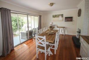 4 Collett Avenue, Singleton, NSW 2330