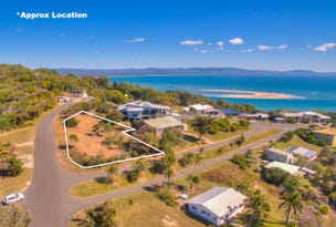 6 Banks Drive, Agnes Water, Qld 4677