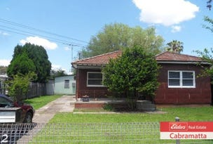 42 Prospect Road, Canley Vale, NSW 2166