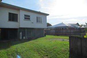 56 B Juliet Street, South Mackay, Qld 4740