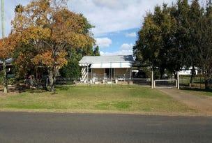 22 Generoi Street, Pallamallawa, NSW 2399