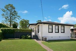 20 Wentworth Avenue, Singleton, NSW 2330