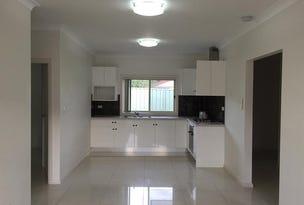 26A Wattle Ave, Villawood, NSW 2163