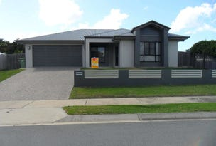 57  Montgomery Street, Rural View, Qld 4740