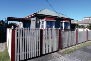 20 Burnett Street, Mayfield, NSW 2304