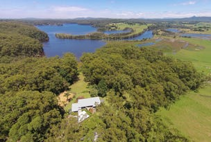 76 Washburton Road, Ulladulla, NSW 2539