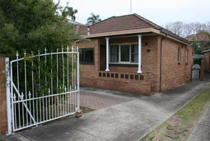 10a Kain Ave, Matraville, NSW 2036
