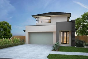 LOT 301 Melrose Avenue (Clearview), Clearview, SA 5085