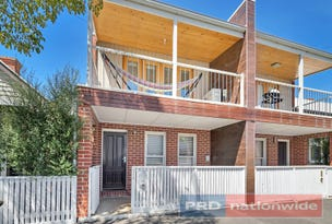 57A Peel Street South, Golden Point, Vic 3350