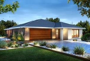 Lot 24 Collette Court, Kiewa Valley Estate, Tangambalanga, Vic 3691