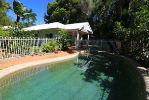 1/10 Trochus Close, Port Douglas, Qld 4877