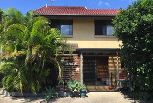 14/8 Melville Court, Mount Coolum, Qld 4573