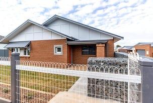 1/154 Sale Street, Orange, NSW 2800