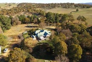 Newhaven 1926 Boorolong Road, Armidale, NSW 2350