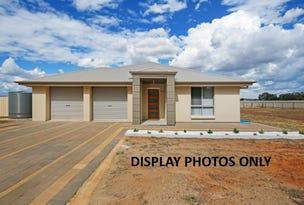 20, 32 & 34 J S McEwin Terrace, Blyth, SA 5462