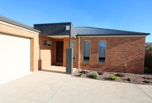 35 Hosken Street, Maryborough, Vic 3465