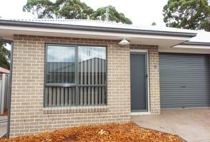 11/26 Hawthorne Avenue, Nowra, NSW 2541