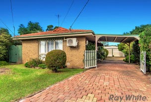 24 Wintersun Drive, Albanvale, Vic 3021