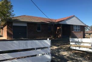 116 Waverley Street, Scone, NSW 2337