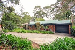 348 Hawken Road, Tomerong, NSW 2540