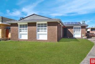 71 Deakin Street, Oak Flats, NSW 2529