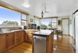 26 Meath Avenue, Taroona, Tas 7053