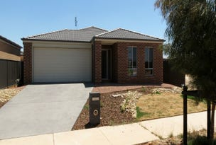 41 Greenfield Drive, Epsom, Vic 3551