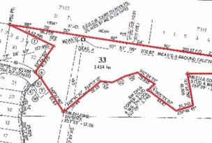 Lot 33 Sutherland Drive, North Nowra, NSW 2541