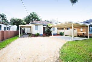 21 Renown Street, Wamberal, NSW 2260