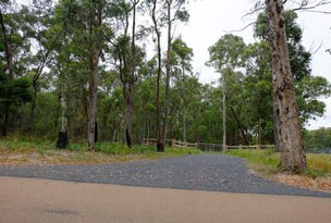 Lot 2/235 Mount Lookout Road, Wy Yung, Vic 3875
