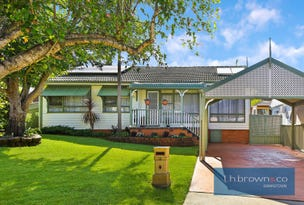 16 Sybil St, Guildford West, NSW 2161
