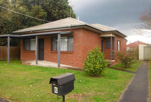 6 Johnson Street, Moe, Vic 3825