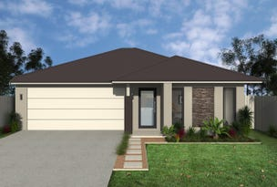 Lot 295 Cowrie Crescent, North Harbour, Burpengary, Qld 4505