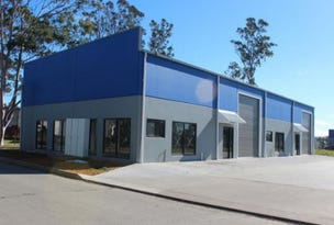 1 & 2 11 Kyle Street, Rutherford, NSW 2320