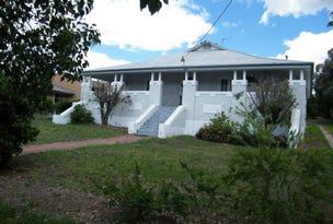 114 Hill Street, Quirindi, NSW 2343
