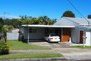 35B Bellingen Street, Urunga, NSW 2455